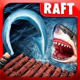 RAFT: Original Überleben Spiel