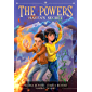 Haven's Secret (The Powers Book 1) (English Edition)