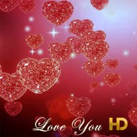 Love You HD