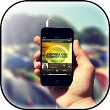 Spotify Playlist Info