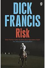 Risk (Francis Thriller) Kindle Edition