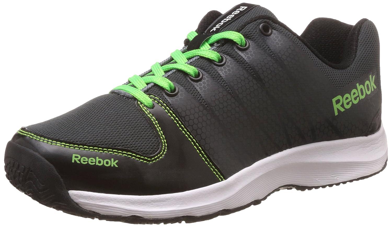 amazon reebok sports shoes
