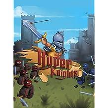 Hyper Knights [PC/Mac Code - Steam]