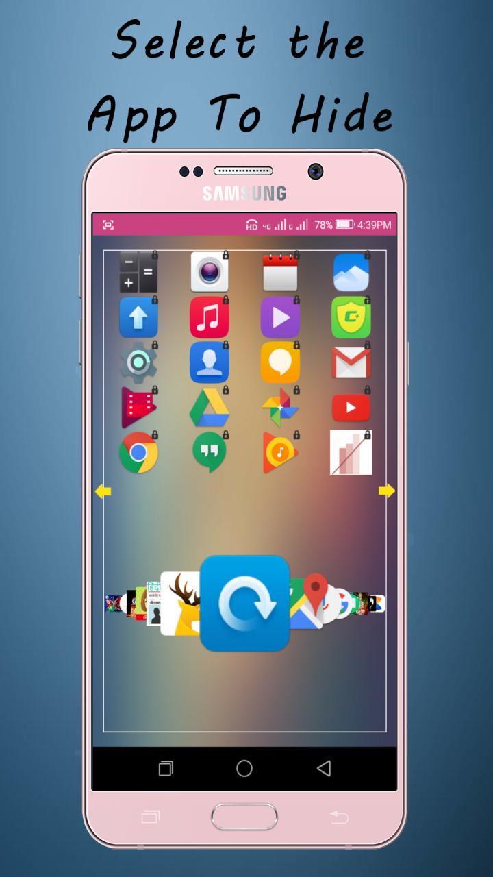 Dating-App Fenster Telefon 7