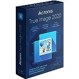 Acronis True Image 2020 - 1 Gerät