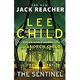 The Sentinel: Lee Child