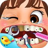 Libii Dentist (Kindle Tablet Edition)