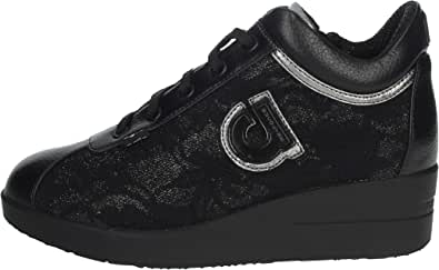 Agile By Rucoline 226-20 Sneakers Donna