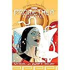 Promethea: The 20th Anniversary: Deluxe Edition Book Three (English Edition)
