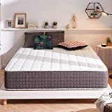 naturalex Extrafresh | Urban Living Extra Deep Memory Foam Mattress | 5ft King Size 150x200cm | Luxuriously Quilted Supportive Core for an Ultra Plush Feel | Oeko-tex Certified Materials