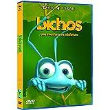 Bichos: Una aventura en miniatura [DVD]