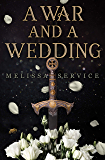 A War and A Wedding: The Promise: A War and A Wedding Book One