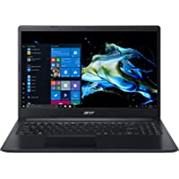 Acer Extensa 15 Thin & Light Laptop Intel Processor Pentium Silver N5030 15.6 inch (35.56 cms) (4GB RAM/1TB HDD/Windows…