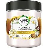 Herbal Essences Pure Renew, Maschera Idrata Capelli al Latte di Cocco