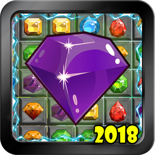 Jewels Deluxe 2018 (Tagalog > Englisch)