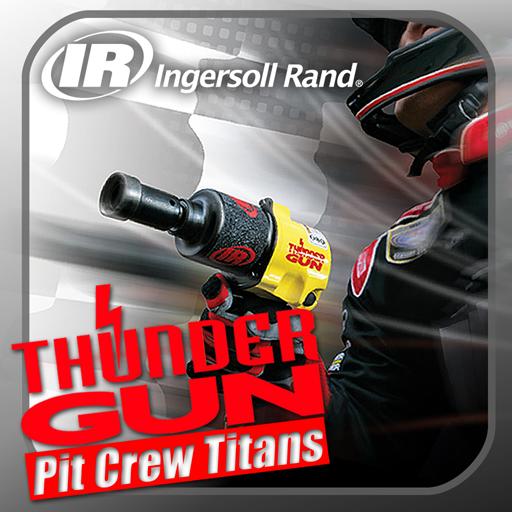 thunder-gun-pit-crew-titans