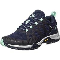 Merrell Women'S Siren 3 Gore-Tex Low Rise Hiking Boots