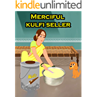 Merciful kulfi seller | Bedtime Stories For Kids: Fairy Tales In English Stories