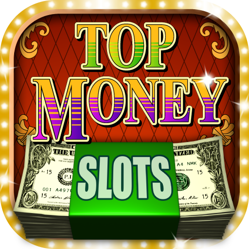 Free Slots Automat  Top Money Automaten-dollar