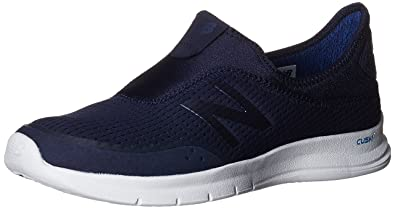 new balance walking shoes. new balance men\u0027s 465 navy blue walking shoes - 10 uk/india (44.5 eu