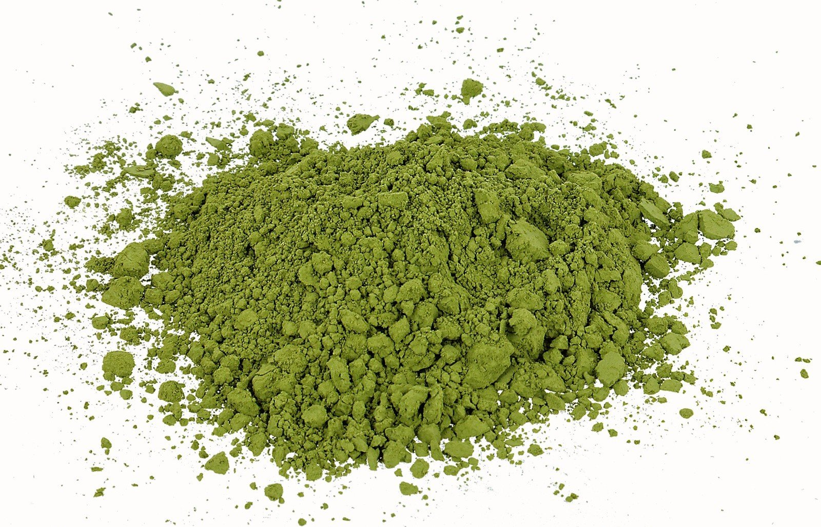 BIO-Matcha-Tee-Pulver-Premium-for-Cooking-aus-Japan-von-Azafran