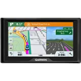 GARMIN DRIVE 51 Automotive GPS
