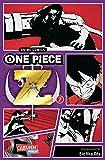 One Piece Z 2 (2)