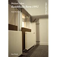 Michael Asher: Kunsthalle Bern, 1992
