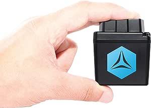 Gps Tracker Vehicle Tracking For Live Free Sim Card Elektronik
