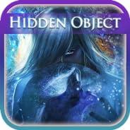 Hidden Object - Atlantean Odyssey