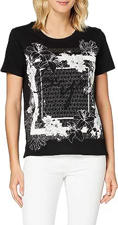 Desigual TS_Arizona T-Shirt Donna