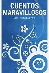 Cuentos maravillosos: Tres cuentos maravillosos Versión Kindle