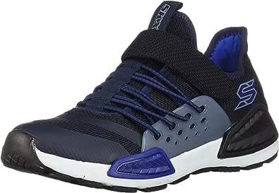 Skechers Kinectors Thermovolt Sneaker für Kinder.: SM6k5