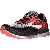 Brooks Women's Bedlam Running Shoes, 11.5