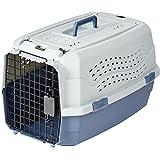 AmazonBasics Transportbox für Haustiere