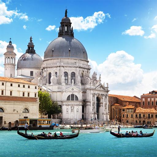 Beautiful Italy Live