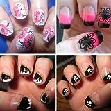 nail artist jeu...