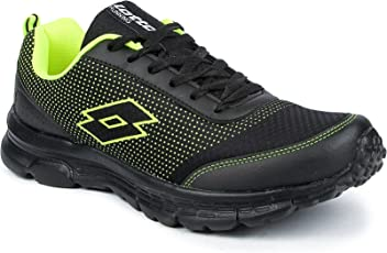 Lotto Men's Splash Running Shoes
