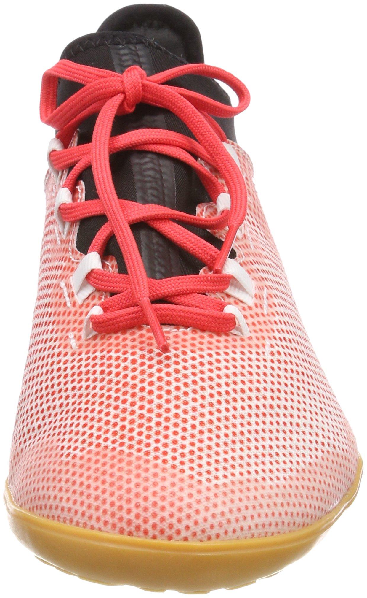 adidas Herren X Tango 17.3 in Fußballschuhe 19696cf0c67d0