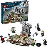 LEGO Harry Potter Costruzioni Piccole