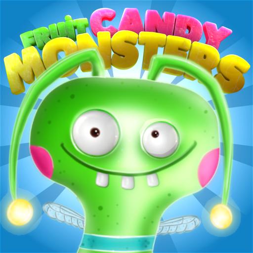 monstruos-de-frutas-dulces