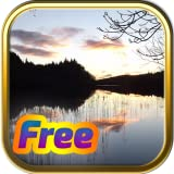 Free Scottish Highlands Jigsaw Puzzle Games