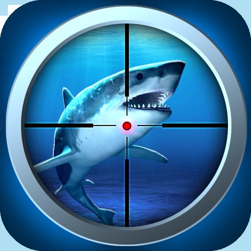 fishing-hunter-3d