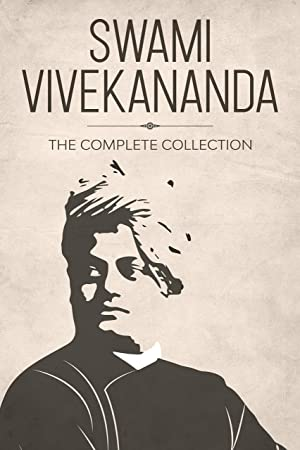 Complete Collection of Swami Vivekananda - 9 Volumes (With Bonus of Autobiography by a Yogi)
