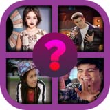 Soy Luna Know Your Characters Quiz