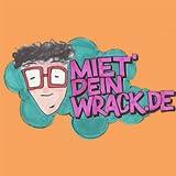 Miet´ dein Wrack