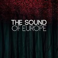 Top Europa FM Radio