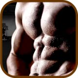 Perfect Gym - Workouts body fitness, Handy trainer
