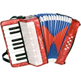 Bontempi- accordéon, 331730