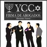 YCC Firma de Abogados